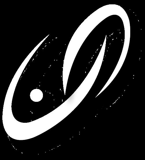 Patricia Meier Naturheilpraxis und Darmgesundheit Logo Signet