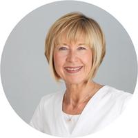 Patricia Meier Profil Kontakt Naturheilpraxis